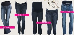 maternity-jeans-collection-SUMMER